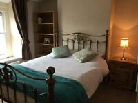 Large room to rent in Corwen