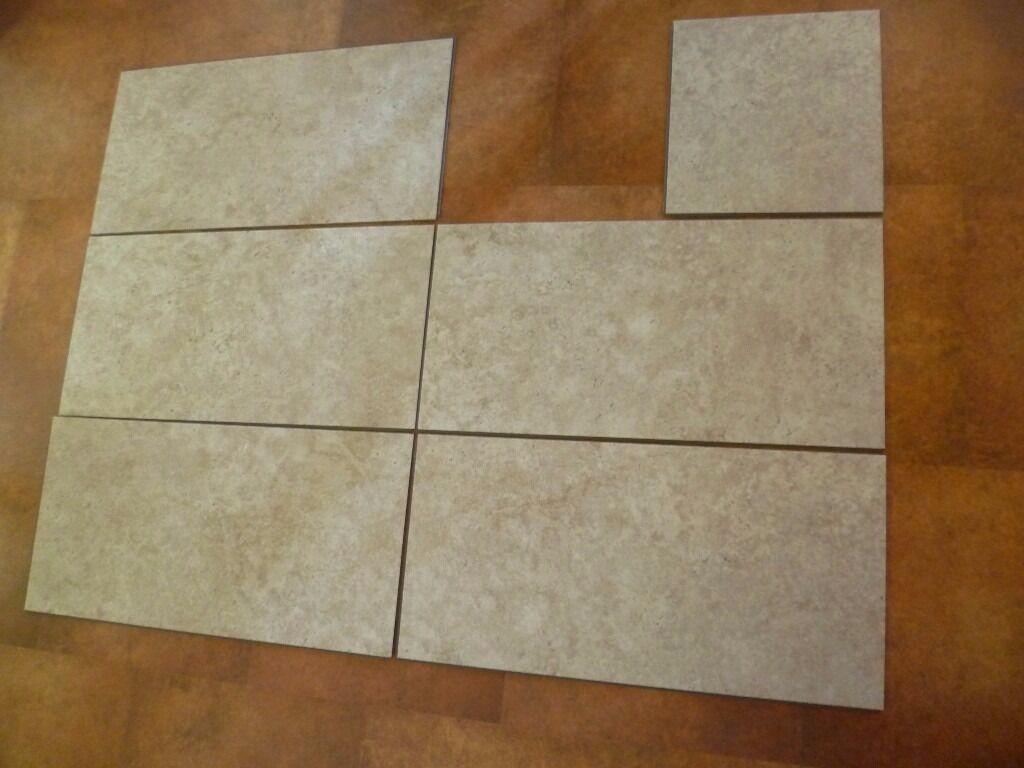 Free samples vesdura vinyl planks mm pvc click lock