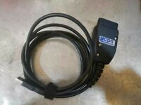 Ross-Tech VCDS Cable