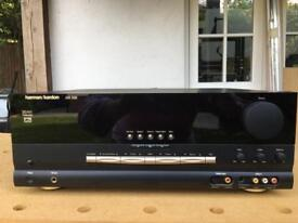 Harman Kardon AVR 3500