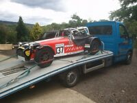 KENT CAR TRANSPORTER, Car Recovery , Car Collection and Delivery Service, Maidstone Kent Based