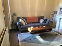 Large double room for rent in Victorian terrace