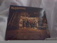 New blossoms album for sale