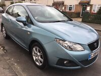 Seat Ibiza 1.4 16v SE SportCoupe *offers welcome*