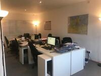 Office to rent in south woodham ferrers town centre