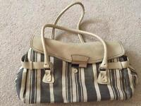 Fiorelli Overnight Bag
