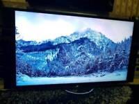 "Sony KD65X9005A 65"" 4K Ultra HD 3D Smart Freeview Freesat HD LED"