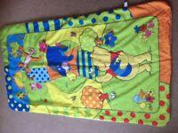 Playmat Disney Winnie the Pooh
