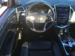 2013 Cadillac SRX - Kitchener / Waterloo Kitchener Area image 12