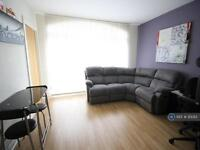 1 bedroom flat in High Street, Hull, HU1 (1 bed)