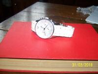 for sale Emporio armani mens watch