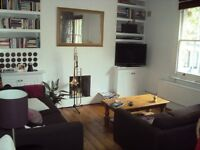 Immaculate 4 Bedroom property in Tooting Broadway