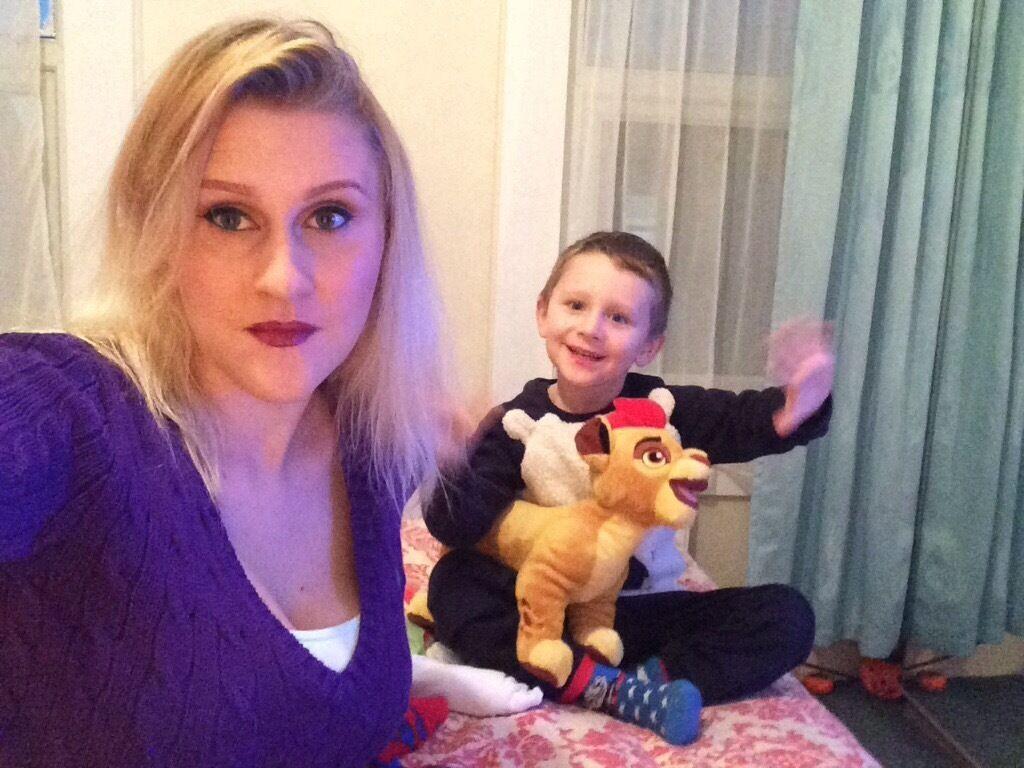 babysitting nannies jobs in chelmsford essex gumtree mother help nanny housekeeper cleaner