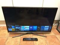 Samsung Smart Tv - 32 inch