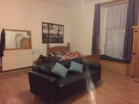 Massive Room, Need to rent quick, Prime City Centre. All bills Inc !