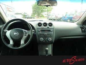 2009 Nissan Altima 2.5 S Kitchener / Waterloo Kitchener Area image 13