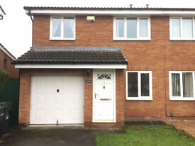 **Fantastic** 3 Bedroom house to rent in Coulby Newham - Middlesbrough