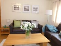 Very Attractive Newly Decorated One Bedroom Flat Available To Rent- Peterhead.