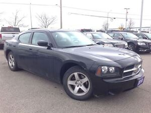 2010 Dodge Charger *SE*AIR COND*POWER WINDOWS*POWER LOCKS*KEYLES