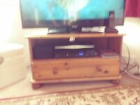 e79791be2cfa Tv for sales in Reading, Berkshire   TV, DVD, Blu-Ray & Videos for ...