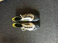 Football Boots Aiddas F50s