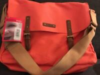 Storksak Changing Bag - brand new with tags. RRP £70 selling for £35.
