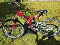 Biclycles