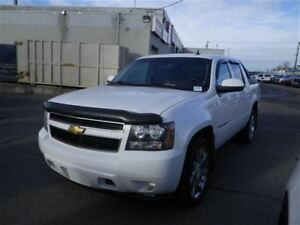 2012 Chevrolet Avalanche 1500 LT1 | Leather | Heated Seats | Sun