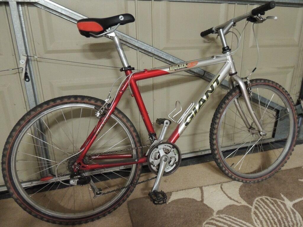 19 inch bike frame frame design reviews for Hillside motors campbell ny