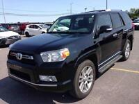 2011 Toyota 4Runner , LIMITED, PEA DE TOYOTA