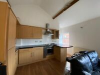 MODERN FLATS AVAILABLE NOW 1 BEDROOM £800.00 A MONTH