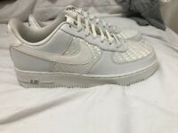 Nike Trainers, Brand New Size 6