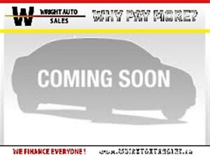 2004 Ford Fusion COMING SOON TO WRIGHT AUTO Kitchener / Waterloo Kitchener Area image 1