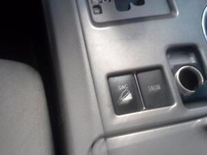 2009 Toyota Highlander V6 Saguenay Saguenay-Lac-Saint-Jean image 13