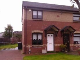 2 Bed house in Greenock