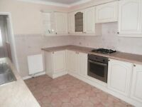 3 Bedroom End Terraced Property to Rent in Maesteg