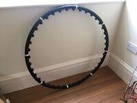 Large Hula Hoop