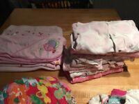 0 - 3 baby girl clothes