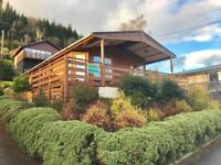 🔥FANTASTIC LODGE OWNERSHIP OPPORTUNITY🔥