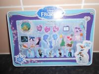 DISNEY FROZEN MY FIRST TABLET