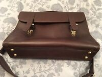 Mulberry bag men's. NEW