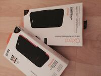 iPhone 6 and iPhone 7 protective GEAR 4 Case RRP £35