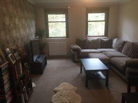 Double Room to rent in quiet modern development
