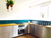 Amazing Large Double in Brand New Creative Warehouse - Manor House, Stoke Newington, Hackney