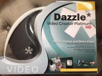 Dazzle Video Creator Platinum HD