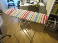 Ironing board - FREE