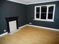 1 bedroom flat in Sutherland View, BLACKPOOL, FY1