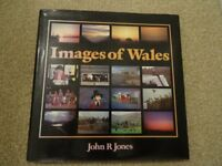 Images of Wales