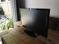 iiyama G2773HS 27 inch 120hz 1080p 1ms gaming monitor