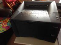 Mono Laser Printer